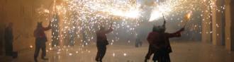 Altafulla engega la Festa Major Petita el 5 de setembre