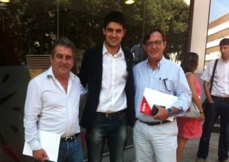 Altafulla representarà el Tarragonès a l'AMI enlloc de Torredembarra