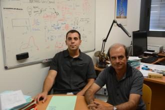 Vés a: La UB participa en la seqüenciació i l'anàlisi del genoma del cafè