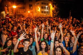 Les Festes del Tura programen 136 activitats repartides entre cinc dies