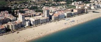 Calafell millora les dades d'ocupació gràcies al turisme espanyol
