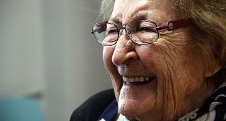 El llegat documental de Montserrat Abelló ingressa a la Biblioteca de Catalunya