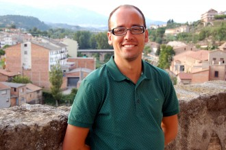 Vés a: David Font serà el nou president del Consell Comarcal del Berguedà