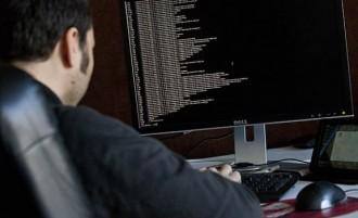 Es filtren 5 milions de contrasenyes de Gmail