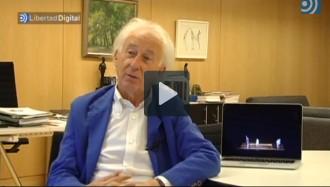 Albert Boadella: «Si no hagués existit el català hauríem estat més feliços»