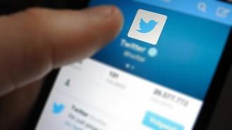 Vés a: Segueix les piulades dels diputats del Parlament de Catalunya