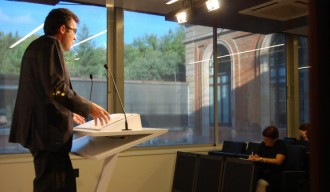 ERC fa el sord a les eleccions anticipades i insistix en el 9-N