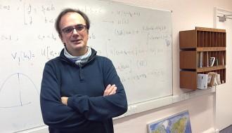 Vés a: Rodríguez Mora: «Si fos inversor, no compraria deute públic espanyol»