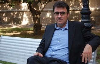 Lluís Salvadó avisa que si convé «ens saltarem les sentències del TC»