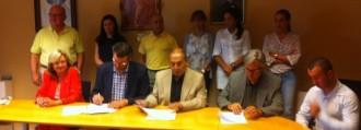 El PP acusa els seus socis a Torredembarra de «deslleialtat»
