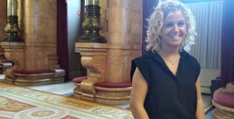 Roigé : «Si la consulta s'impugna, és possible que anem a eleccions»