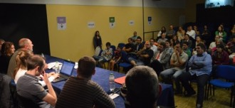 Neix oficialment la Colla Castellera d'Andorra, que anirà de bordeus