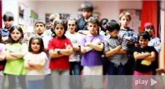 Els Nens del Vendrell llencen un vídeo promocional per al Concurs