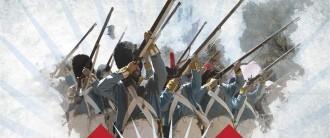 Girona torna al 1809 aquest cap de setmana i reviu els Setges Napoleònics