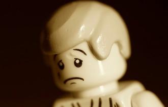 Com se sent una persona amb depressió? [VÍDEO]