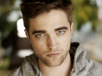 Robert Pattinson podria ser pare ben aviat