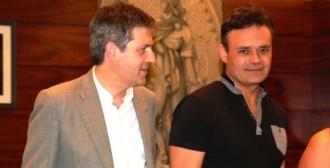 Joan Josep Català guanya el 33è Concurs de Pintura Ràpida de Solsona