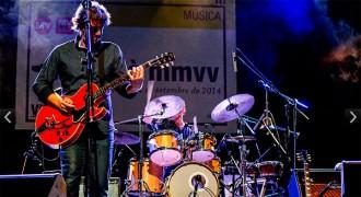 Un 23% més de professionals al Mercat de Música Viva de Vic