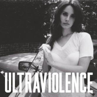 'Ultraviolence' el gran èxit de Lana Del Rey!
