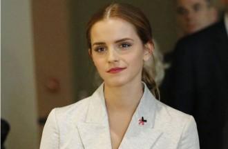 El discurs feminista d'Emma Watson a l'ONU [VIRAL]