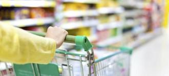 Quins són els supermercats més barats del territori per fer la compra?