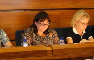 Una regidora del Vendrell deixa el PP per seguir al Govern