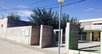 L'ampliació de l'escola Sant Jordi de Navàs li pot pot sortir cara a Estruch