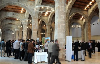 Vés a: II Experiència Verema Barcelona, el 10 de novembre