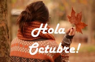 10 Coses per fer a l'octubre a Catalunya
