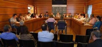 El Vendrell també demana que l'AP-7 sigui gratuïta fins a Torredembarra