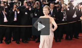 «Cannes està molt bé, però mai no serà Sitges»