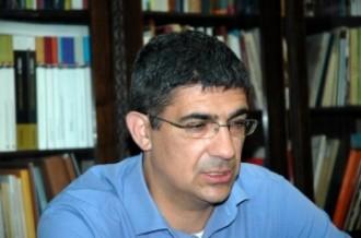 Mor inesperadament Jordi Rovira, president de l'Arqueològica