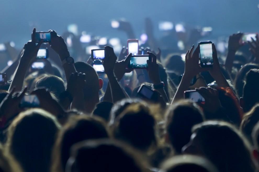 festivals de musica: