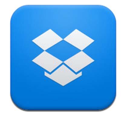BOyaabot_dropbox_logo.jpg
